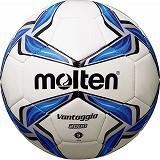 MOLTEN #5 Size [F5V2000] - Bola Sepak / Soccer Ball